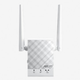 ASUS RP-AC51 Network repeater 733Mbit/s Bianco