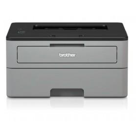 Brother HL-L2310D 1200 x 1200DPI A4 stampante laser
