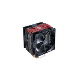 Cooler Master Hyper 212 LED Turbo Processore Refrigeratore