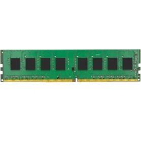 Kingston Technology ValueRAM KVR24N17S6/4 4GB DDR4 2400MHz memoria