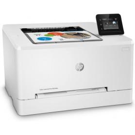 HP LaserJet Stampante Color Pro M254dw