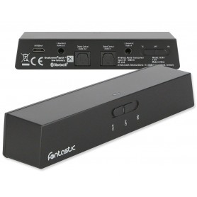 Trasmettitore Ricevitore Bluetooth RTX4