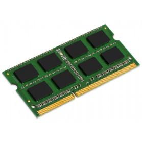 Kingston Technology ValueRAM 16GB DDR4 2400MHz Module 16GB DDR4 2400MHz memoria