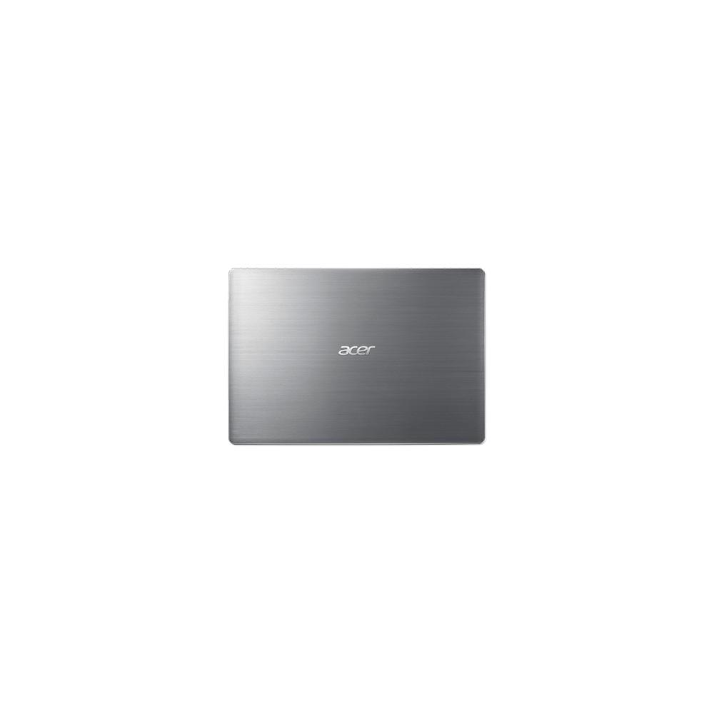 Acer Swift Sf314 52 36jn 27ghz I3 7130u 14 1920 X 1080pixel Fujitsu Lifebook E448 Ci3 4gb 256gb Ssd W10