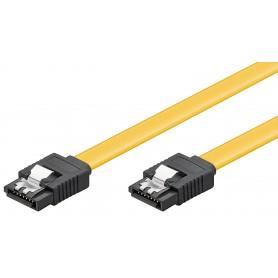 Cavo S-ATA 6GBs Interno 10 cm