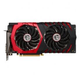 SVGA MSI NVIDIA GeForce GTX 1060 GAMING 6GB GDDR5 256bit DVI+HDMI+DP PCI-E 3.0