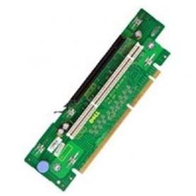 Fujitsu FH PCIe slot di espansione