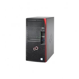 Fujitsu PRIMERGY TX1310 M3 3.3GHz E3-1225 250W Torre server