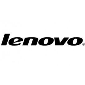 Lenovo 5WS0D81118 estensione della garanzia