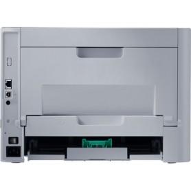 HP Xpress SL-M3320ND 1200 x 1200DPI A4