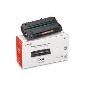 Canon FX-4 4000pagine Nero