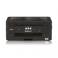 Brother MFC-J890DW 6000 x 1200DPI Ad inchiostro A4 33ppm Wi-Fi multifunzione