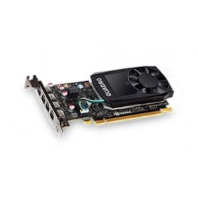 Lenovo 4X60N86659 Quadro P600 2GB GDDR5 scheda video