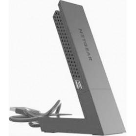 Netgear AC1200 900Mbit/s punto accesso WLAN