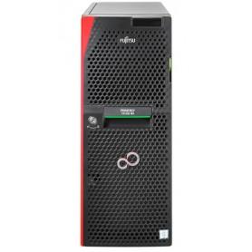 Fujitsu PRIMERGY TX1330 M3 3.3GHz E3-1225V6 450W Torre server