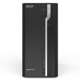Acer Veriton ES2710G 3.3GHz G4400 Nero PC