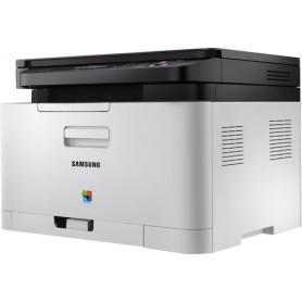 HP Stampante multifunzione laser a colori Samsung Xpress SL-C480