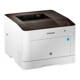 HP ProXpress SL-C3010ND Colore 9600 x 600DPI A4