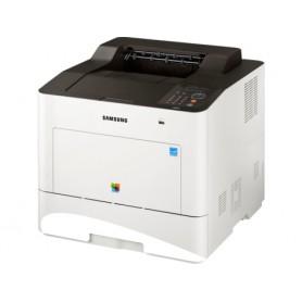 HP Xpress SL-C4010ND Colore 9600 x 600DPI A4
