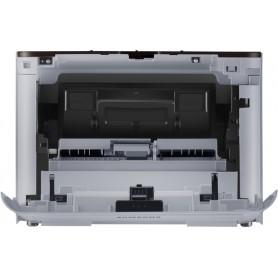 HP Stampante laser Samsung ProXpress SL-M3820ND