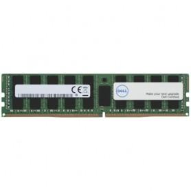 DELL A9654881 8GB DDR4 2400MHz memoria