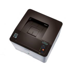 HP SL-C1810W Colore 9600 x 600DPI A4 Wi-Fi