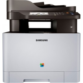 HP Stampante multifunzione laser a colori Samsung Xpress SL-C1860FW