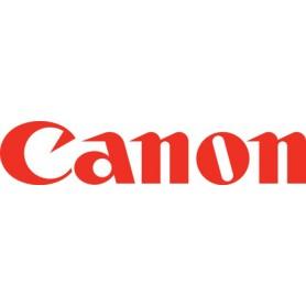 Canon Super G3 Fax Board-AG1