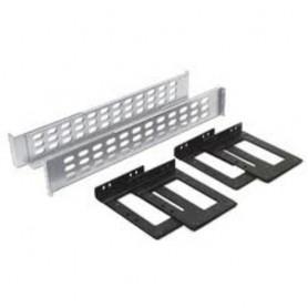 Fujitsu S26361-F4530-L144 porta accessori