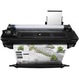 HP Designjet T520 ePrinter da 610mm