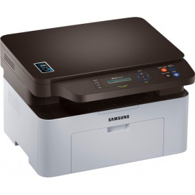 HP Xpress SL-M2070W 1200 x 1200DPI Laser A4 20ppm Wi-Fi