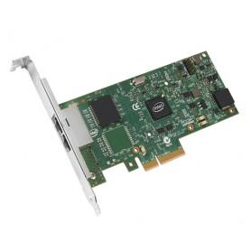 Lenovo I350-T2 Interno Ethernet 1000Mbit/s