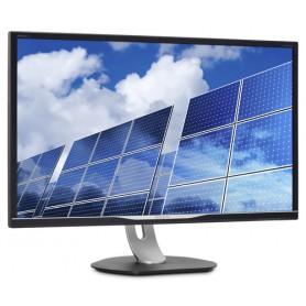 Philips B Line Monitor LCD QHD 328B6QJEB/00