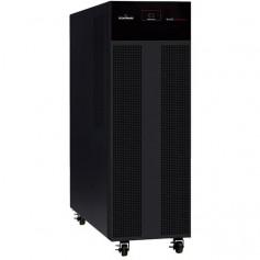 BOX BATTERY TECNOWARE er EVO DSP PLUS MM 8-12KVA 3 serie da 16 batterie 12Vdc 9AH - FBBEVDP192A/27