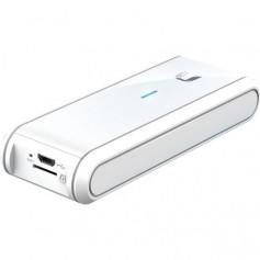 UniFi Controller, Cloud Key - UC-CK -