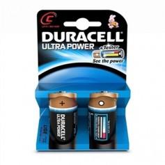 Duracell MX1400B2 Alcalino 1.5V batteria non-ricaricabile