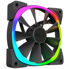 NZXT VENTOLA PC, 140X140X26MM, 500 RPM, 22/33 DBA, SINGLE PACK