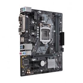 ASUS PRIME H310M-D Intel® H310 LGA 1151 (Presa H4) Micro ATX