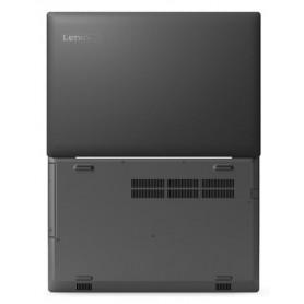 """Lenovo V130 2.3GHz i3-7020U 15.6"""" 1920 x 1080Pixel Grigio Computer portatile"""