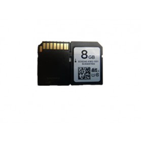 Lenovo 4X70F28592 8GB SD memoria flash