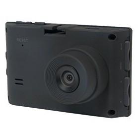 DVR Camera per Auto