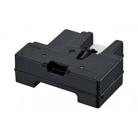 Canon MC-20 raccoglitori toner