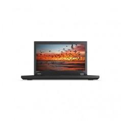 "NB LENOVO ThinkPad L570 20J8001EIX-R 15,6"" i5-7200U 4GB 500GB DVD W10P"
