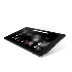"TREKSTOR TABLET PRIMETAB P10 LTE 32GB 10,1"" FULL HD"