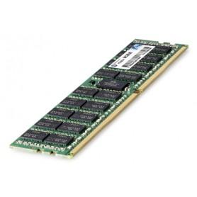 HP RAM 8GB 2133MHZ DDR4 DIMM ECC BULK/RENEW
