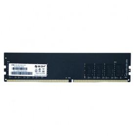 DDR4 S3+ 4GB 2400Mhz - C17 - S3L4N2417041