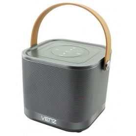 Speaker Portatile Bluetooth Wireless Aplay One