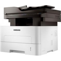 HP Xpress SL-M2885FW 4800 x 600DPI Laser A4 28ppm Wi-Fi