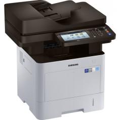 HP ProXpress SL-M4080FX 1200 x 1200DPI Laser A4 40ppm