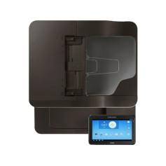 HP Xpress SL-C4060FX 9600 x 600DPI Laser A4 40ppm